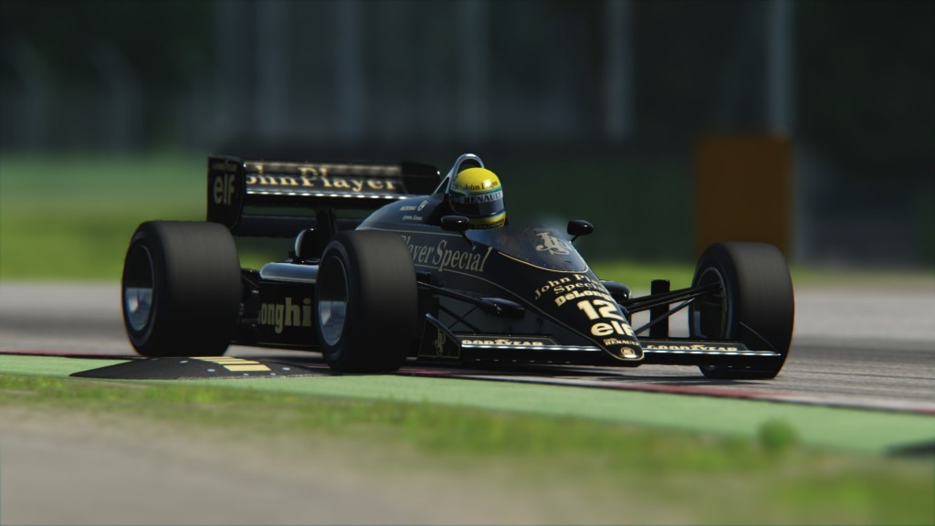 Screenshot_lotus_98t_imola_19-2-2015-21-8-57